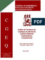 TCC_Helder_Lima_de_Moura[1]