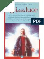 082_FIGLI_DELLA_LUCE