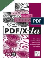 _Como Criar Arquivos PDF