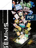 Revista GEMInIS   ano 2   n. 1  •  jan./jun. 2011