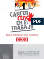 Prevención CANCER0