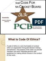 Ubaid (Ethics Ppt)