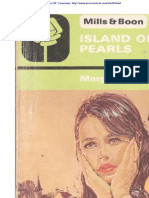 36861735 Island of Pearls Margaret Rome