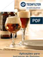 Catalogo_bebidas ETA e ETE