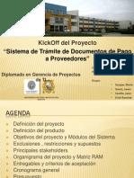 KickOff - Presentación PMI v0-3