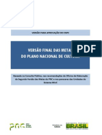 Versao Final Metas Pnc 241111