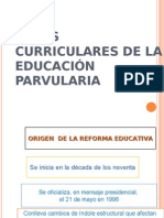 Bases Curriculares2