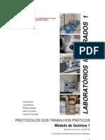 LI01_Protocolos_Q1