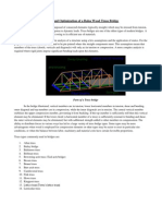 Bridge Manual