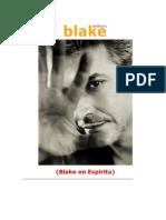Blake en Espiritu - Dossier (1)