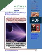 Forbidden Fruit -Solar Gods~Cosmic Christ and Moon Children. 2docx