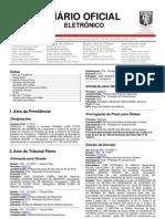 DOE-TCE-PB_429_2011-11-30.pdf