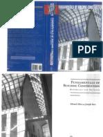Fundamentals of Building Construction-1