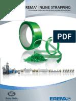 PDF Produkte 2010 10 VACUREMA Inline Strapping E
