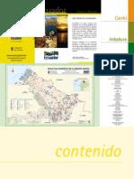 Guía Regional Sierra Norte Español