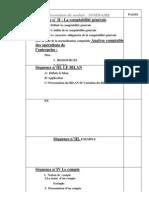 chap_1_le_bilan__comptabilité_generale[1]