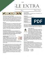 Dec 2011 Newsletter