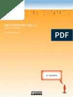 openp2pdesign.org 1.1 [en Castellano]