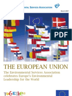 50europa Web