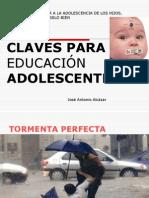 EDUC ADOLESCENTES