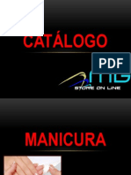 CATALOGO(1)