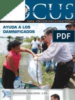 2008 04 Edicion Completa Vinculos ESPOL