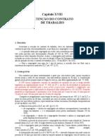 Capitulo_XVIII_-_EXTINCAO_DO_CONTRATO_DE_TRABALHO