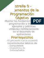 DCE0_FundamentosDeProgramacion
