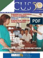 2008 06 Edicion Completa Vinculos ESPOL