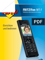 Handbuch_FRITZ_Fon_MT-F