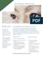 Folder Criptografia