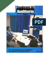 cuadernoaud1