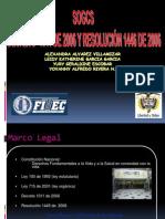 Exposicion-sogs.pptx Fin Parta A