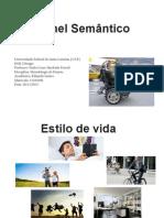 Eduardo Santos - Painel