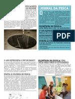 Jornal Da Pesca