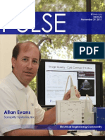 EEWeb Pulse - Issue 22, 2011
