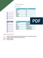 Funciones de Excel 1