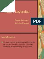 Mitos_y_Leyendas