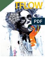 Artflow Magazine | Issue 11