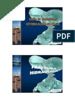 3.0 Fracturas Hidra+¦licas