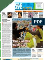 Corriere Cesenate 43-2011