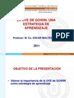 Uve_de_Gowin_Lab_2011
