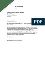 232_CARTADEREFERENCIAS.COL (1)