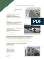 Obras Realizadas Por El Gobierno de Rafael Correa