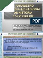 28-09Metodologia de Historia