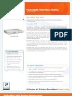 PacketMAX3000_prodbrief