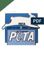 Presentation1-PETA[1]