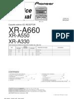 XR-A330_A550_A660_RRV2047.en.es
