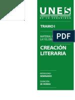 MATERIA_CREACION_LITERARIA