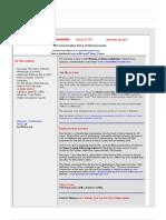 Newsletter 310